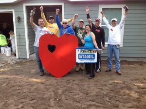 Habitat for Humanity Sarasota