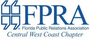 Central West Coast Chapter of FPRA
