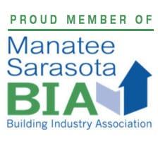 Manatee Sarasota BIA